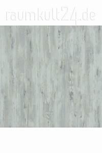 Tapete Holzoptik Weiß : caselio tapete holzoptik material ecorce mate69600003 wei von caselio ~ Eleganceandgraceweddings.com Haus und Dekorationen
