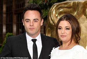 Ant McPartlin reveals he has a picture of new girlfriend ...