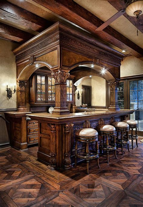 free house plans with basements 52 splendid home bar ideas to match your entertaining