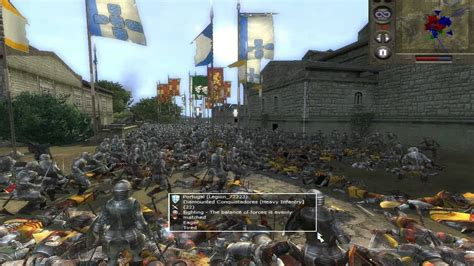 2 total war 33 4vs4 siege