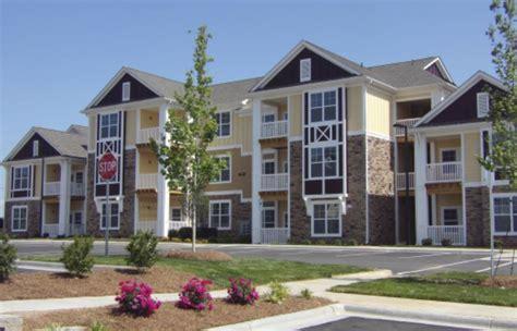 Pavilion Village Apartments Rentals  Charlotte, Nc