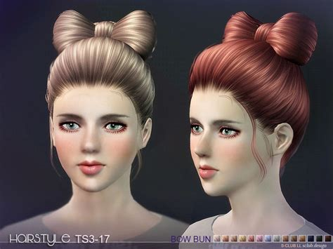 Hi everyone Found in TSR Category 'Female Sims 3