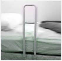 adjustable handicap beds handicapped equipment
