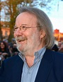 Benny Andersson – Wikipedia