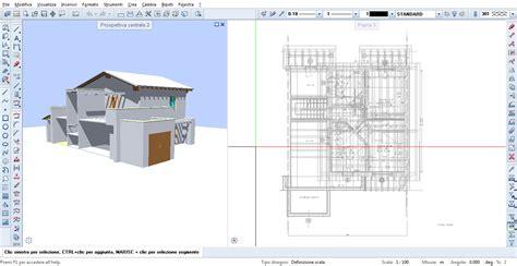Blog  Michele Scarpellini  Architettura, Design E Cinema 4d