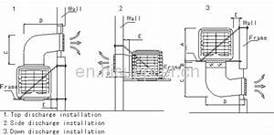how to install evaporative air cooler taizhou huangyan With swamp cooler wiring