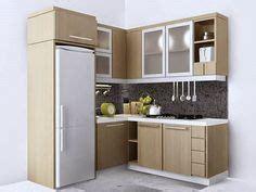 kitchen cabinet decor furniture faucet washbasin fur rug wooden kitchen floor 6688