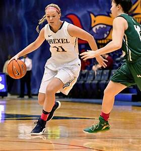 Women's basketball opens with loss to Penn State - The ...