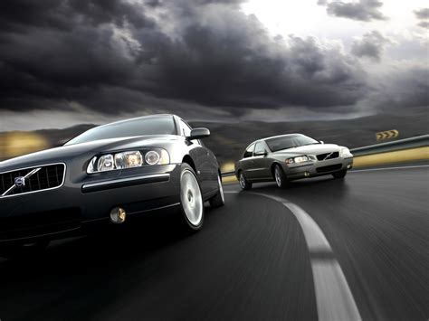 Volvo Backgrounds by Windows 7 Volvo Theme Wallpapers Separate Volvo Forums