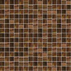 Top Selling Mosaic Tile Colors  Granite Transformations Blog