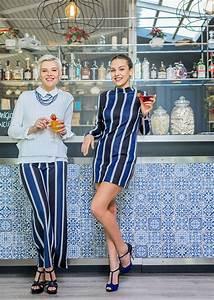 Italian Pronto Moda Clothing Wholesale  Fast Fashion B2b
