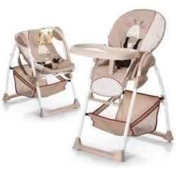 Baby One Hochstuhl : ein hochstuhl f r das baby little big heart ~ Watch28wear.com Haus und Dekorationen