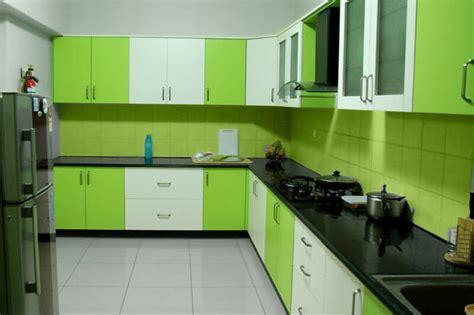 design of modular kitchen in delhi maple kitchens new delhi delhi kreatecube 9569