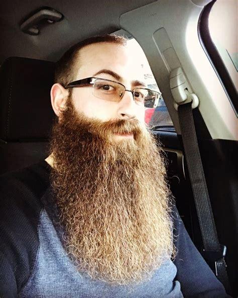 Mandal Headboard Ikea Usa by 25 Best Ideas About Beard 28 Images 25 Best Ideas