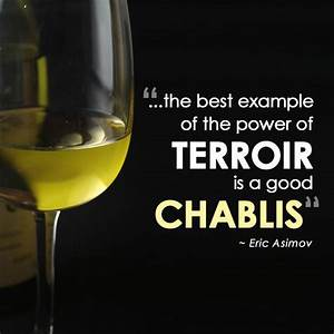 17+ best images... Chablis Wine Quotes