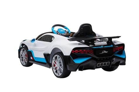 Bugatti was founded in 1909 by ettore bugatti, and his cars were known during that time for astonishing beauty and blistering performance. Bugatti Divo Model - Supercars Gallery