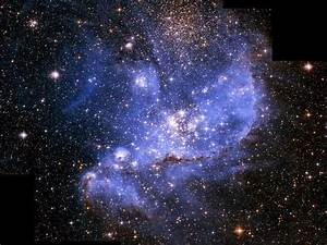 Nasa Images of Space   Space Wallpaper