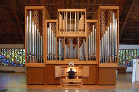 die jehmlich orgel