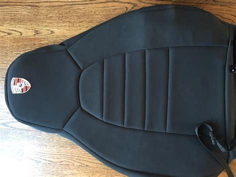 seat covers  wet okole rennlist porsche