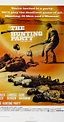 The Hunting Party (1971) - IMDb