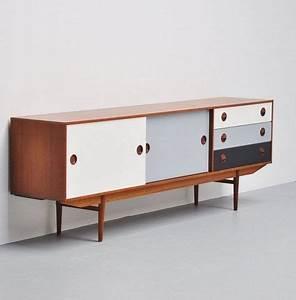Metropolitan Sideboard Exclusive Furniture In 2019