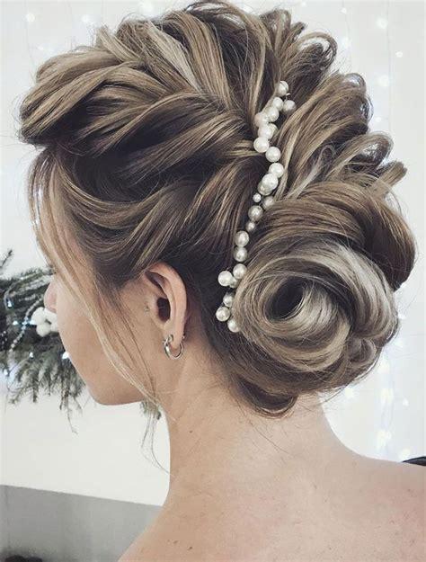 Best 25+ Updo hairstyle ideas on Pinterest   Long updo