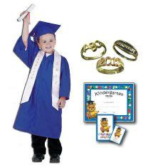 1000 images about kindergarten preschool graduation caps 576 | e1866e39b3fe09c3e8bc9bfcbf1a48a1