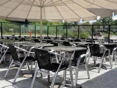 bureau vall馥 st genevieve bois restaurant au bureau sainte genevi 232 ve 224 sainte genevi 232 ve