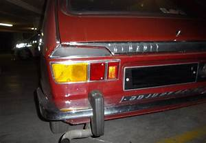 Garage Renault Bordeaux : location renault r16 1971 bordeaux 1971 bordeaux les pavillons s bois ~ Medecine-chirurgie-esthetiques.com Avis de Voitures