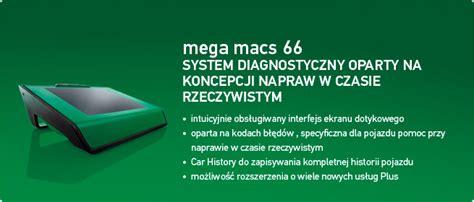 mega macs 66 hella gutmann solutions gmbh przegląd