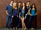 The Secret Life of the American Teenager: Season Six Plans ...