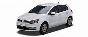 Volkswagen Polo Allstar : volkswagen polo allstar 1 5 tdi price review ~ Dode.kayakingforconservation.com Idées de Décoration
