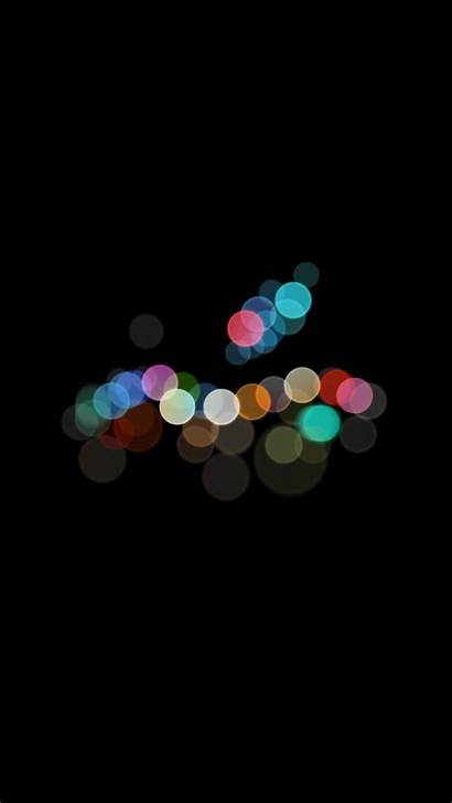 Iphone Apple Event September Wallpapers 7th Willum
