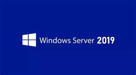 windows servers axiadatacoid