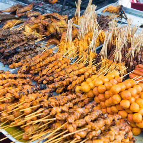 culinary cuisine klm travel guide food in kuala lumpur