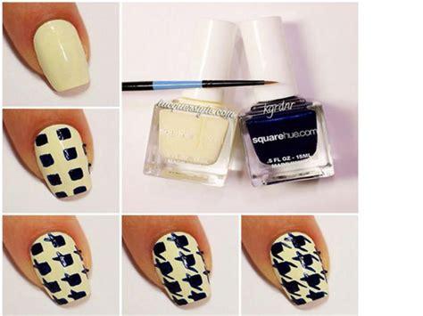 Manucure ongles comment se faire une manucure maison parfaite?