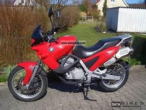 Moto Bmw 650 : 1996 bmw f650 moto zombdrive com ~ Medecine-chirurgie-esthetiques.com Avis de Voitures