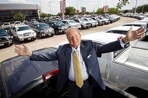 Fred Auto : auto dealers are firing on all cylinders houston chronicle ~ Gottalentnigeria.com Avis de Voitures