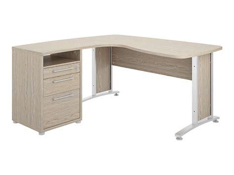 bureau a conforama bureau compact prima vente de bureau conforama