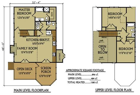 ceiling designs for bedrooms small cabin floor plan 3 bedroom cabin by max fulbright