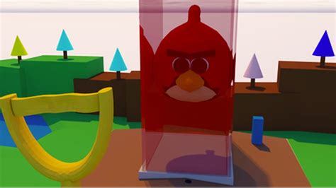 game roblox angry birds tycoon  robux