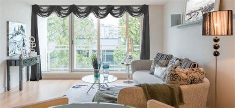 scarf window treatments   Home Decor
