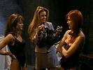VIDEO ZETA ONE: Dungeon of Desire (1994)