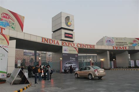 Auto Expo 2018 Dates Revealed; Check Out The Calendar