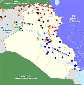 best photos of syrian civil war detailed map template With syria war template