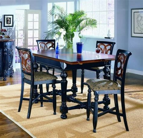 ethan allen duncan dining room chairs chair pads cushions