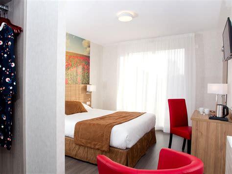 hotel la chambre d 39 amiens