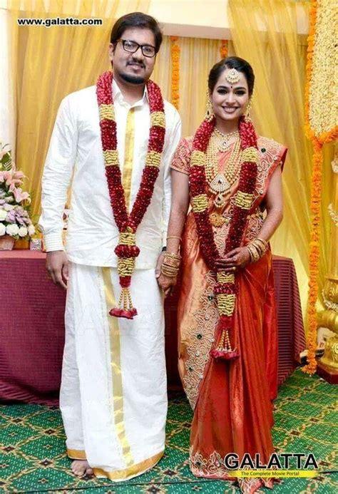 actress kalyani husband 17 best images about wedding malai on pinterest pretty