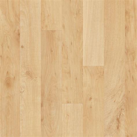 vinyl flooring 2 x 2 trafficmaster hazelnut oak blonde 13 2 ft wide x your choice length residential vinyl sheet