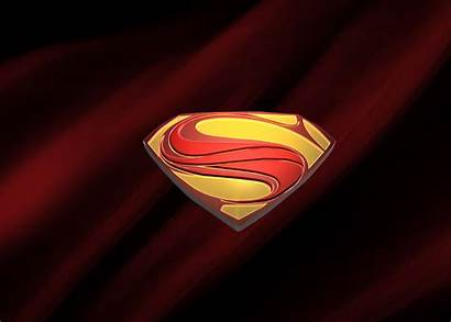 Steel Superman Wayanoru Cool Wallpapers Shield Deviantart